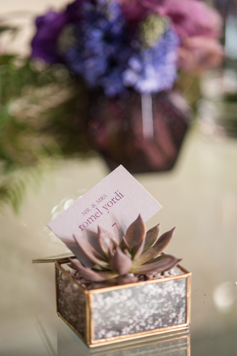 wedding at big daddy's antiques store los angeles by los angeles wedding photographer 20