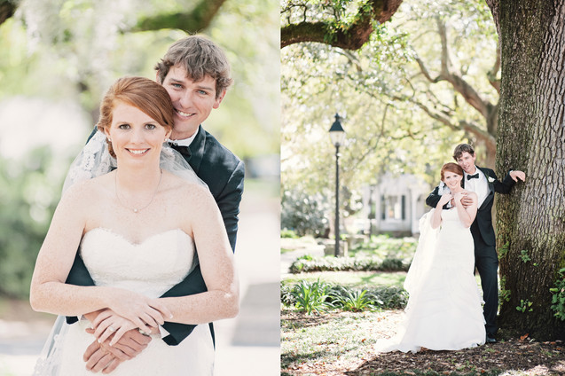 Savannah wedding 21