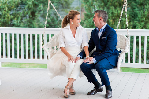 NAUTICAL THEMED LAKESIDE WEDDING IN WISCONSIN BY DESTINATION WEDDING PHOTOGRAPHER CLAIRE BARRETT 33