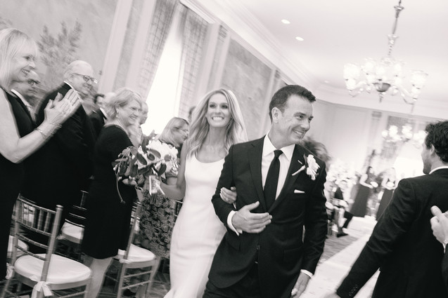 WEDDING AT THE CALIFORNIA CLUB LOS ANGELES BY LOS ANGELES WEDDING PHOTOGRAPHER 22