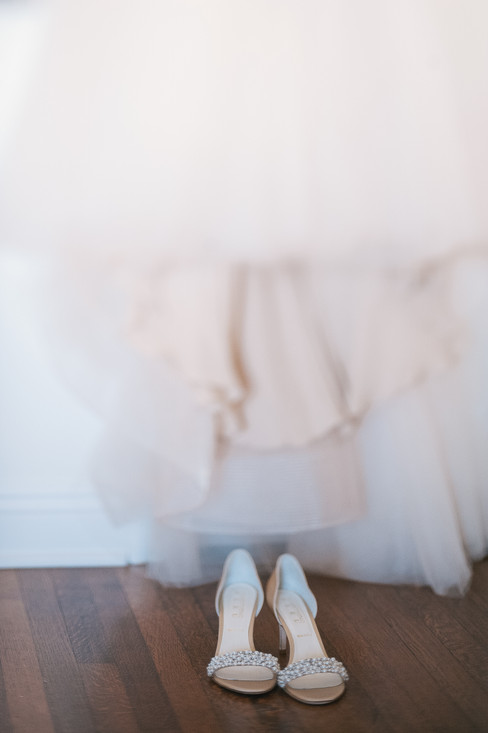 wedding at big daddy's antiques store los angeles by los angeles wedding photographer 6