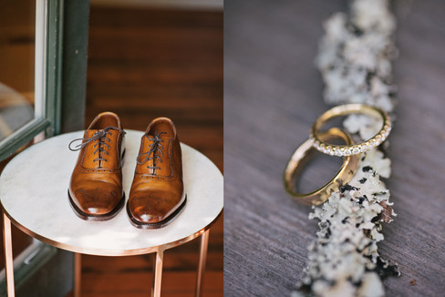 WEDDING AT DAWN RANCH IN THE RUSSIAN RIVER BY CALIFORNIA PHOTOGRAPHER CLAIRE BARRETT 20