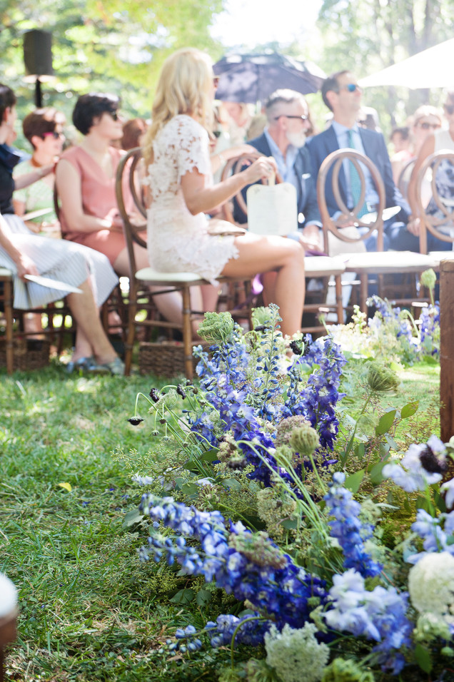 WEDDING AT DAWN RANCH IN THE RUSSIAN RIVER BY CALIFORNIA PHOTOGRAPHER CLAIRE BARRETT 34