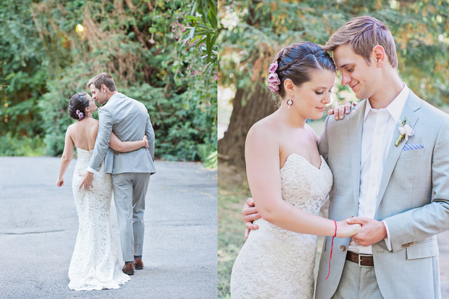 WEDDING AT DAWN RANCH IN THE RUSSIAN RIVER BY CALIFORNIA PHOTOGRAPHER CLAIRE BARRETT 43