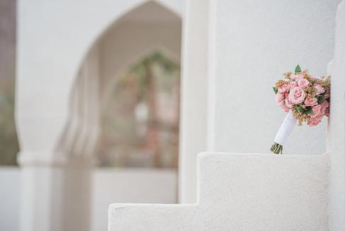 WEDDING AT FOOTHILLS OF SANTA ROSA MOUNTAINS LA QUINTA CA BY LOS ANGELES WEDDING PHOTOGRAPHER CLAIRE BARRETT 8