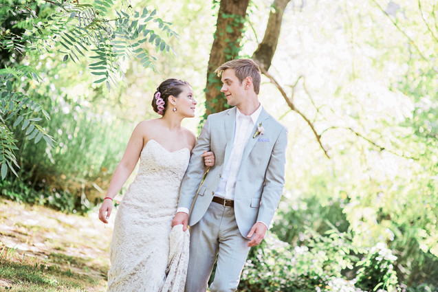 WEDDING AT DAWN RANCH IN THE RUSSIAN RIVER BY CALIFORNIA PHOTOGRAPHER CLAIRE BARRETT 41