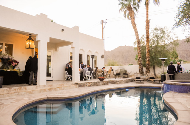 WEDDING AT FOOTHILLS OF SANTA ROSA MOUNTAINS LA QUINTA CA BY LOS ANGELES WEDDING PHOTOGRAPHER CLAIRE BARRETT 41