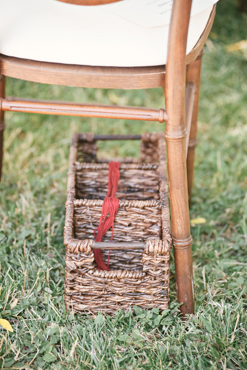 WEDDING AT DAWN RANCH IN THE RUSSIAN RIVER BY CALIFORNIA PHOTOGRAPHER CLAIRE BARRETT 30