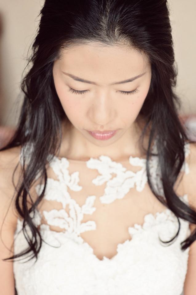 TRADITIONAL WEDDING AT MEIJI SHRINE TOKYO BY DESTINATION WEDDING PHOTOGRAPHER 34