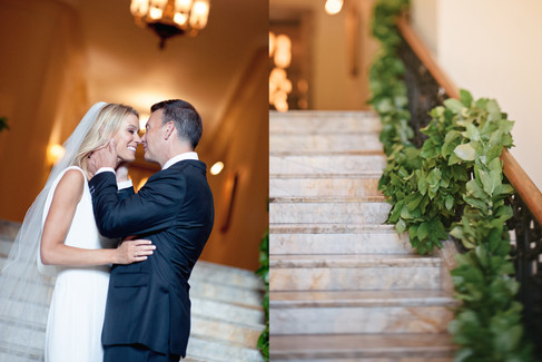 WEDDING AT THE CALIFORNIA CLUB LOS ANGELES BY LOS ANGELES WEDDING PHOTOGRAPHER 27