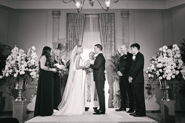 WEDDING AT THE CALIFORNIA CLUB LOS ANGELES BY LOS ANGELES WEDDING PHOTOGRAPHER 21