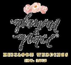 glamour-grace-logo copy.png