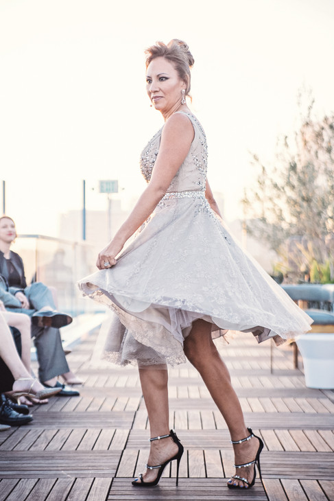 GAY WEDDING AT THE LONDON WEST HOLLYWOOD BY LOS ANGELES PHOTOGRAPHER CLAIRE BARRETT 37
