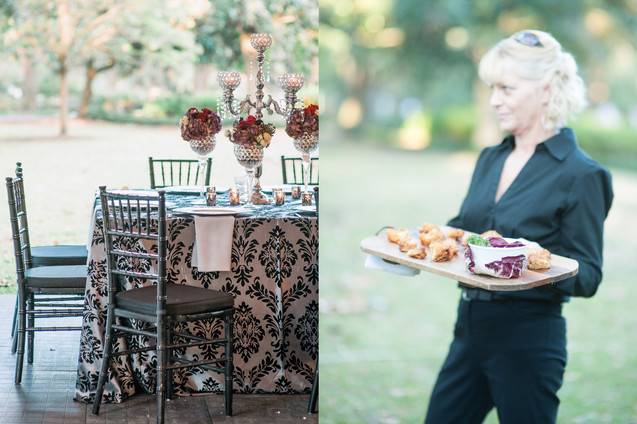 wedding at the historic whitman mansion forsyth park savannah by savannah wedding photographer 38