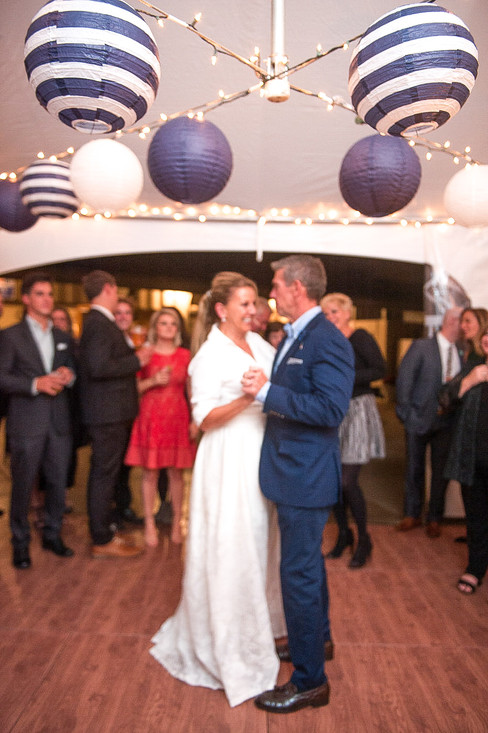 NAUTICAL THEMED LAKESIDE WEDDING IN WISCONSIN BY DESTINATION WEDDING PHOTOGRAPHER CLAIRE BARRETT 51