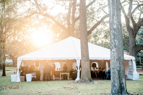 wedding at the historic whitman mansion forsyth park savannah by savannah wedding photographer 30