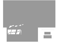 EAD-logo-square copy.png