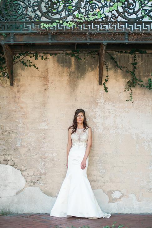 wedding at the historic whitman mansion forsyth park savannah by savannah wedding photographer 8