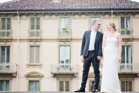 romantic wedding in Italy by wedding photographer Claire Barrett 13