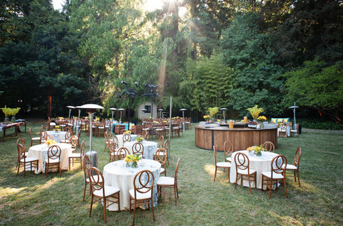 WEDDING AT DAWN RANCH IN THE RUSSIAN RIVER BY CALIFORNIA PHOTOGRAPHER CLAIRE BARRETT 18