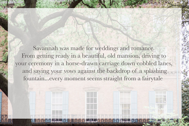wedding at the historic whitman mansion forsyth park savannah by savannah wedding photographer 4