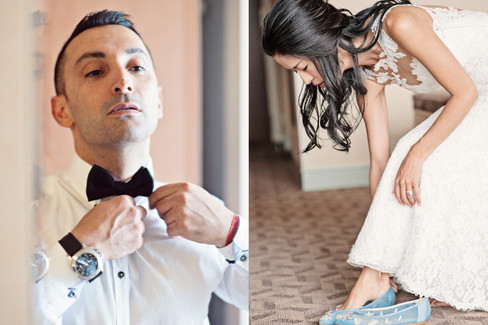 TRADITIONAL WEDDING AT MEIJI SHRINE TOKYO BY DESTINATION WEDDING PHOTOGRAPHER 31