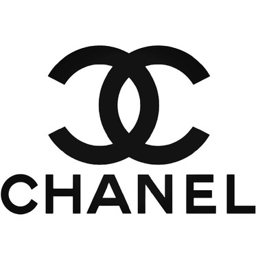 Chanel-Logo-Vinyl-Decal-Sticker__73784.1