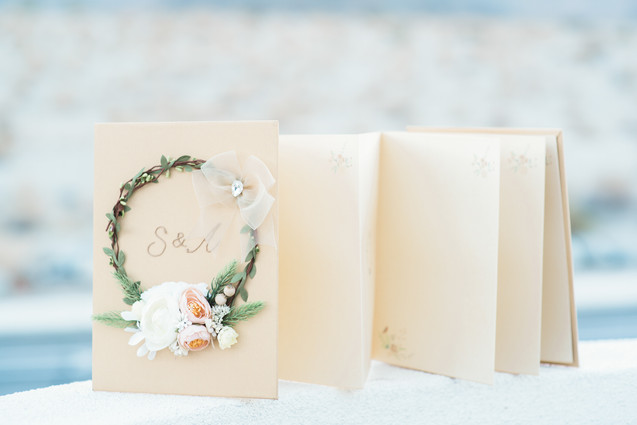 WEDDING AT FOOTHILLS OF SANTA ROSA MOUNTAINS LA QUINTA CA BY LOS ANGELES WEDDING PHOTOGRAPHER CLAIRE BARRETT 17
