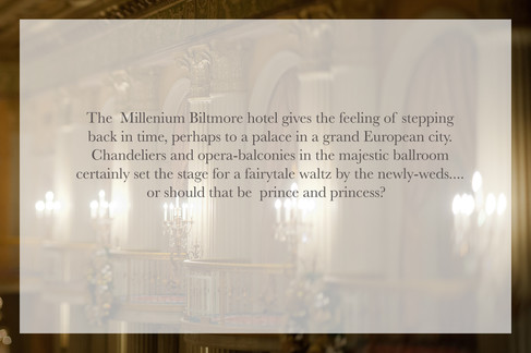 winter wedding at the millenium biltmore hotel los angeles by los angeles wedding photographer 5