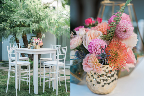 WEDDING AT THE LUXE HOTEL LOS ANGELES BY PHOTOGRAPHER CLAIRE BARRETT 27