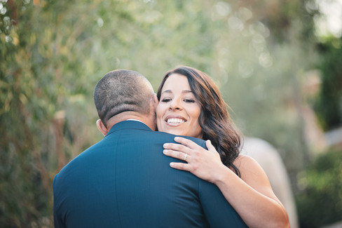 wedding at big daddy's antiques store los angeles by los angeles wedding photographer 15