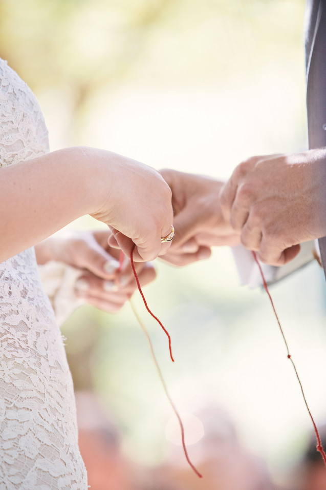 WEDDING AT DAWN RANCH IN THE RUSSIAN RIVER BY CALIFORNIA PHOTOGRAPHER CLAIRE BARRETT 32