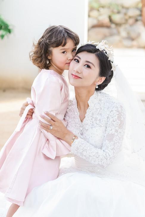 WEDDING AT FOOTHILLS OF SANTA ROSA MOUNTAINS LA QUINTA CA BY LOS ANGELES WEDDING PHOTOGRAPHER CLAIRE BARRETT 23