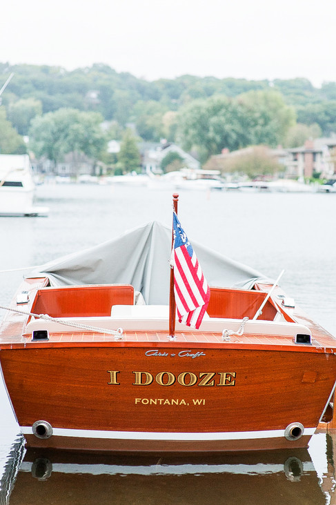 NAUTICAL THEMED LAKESIDE WEDDING IN WISCONSIN BY DESTINATION WEDDING PHOTOGRAPHER CLAIRE BARRETT 43
