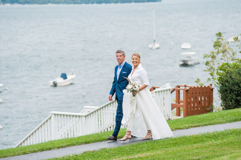 NAUTICAL THEMED LAKESIDE WEDDING IN WISCONSIN BY DESTINATION WEDDING PHOTOGRAPHER CLAIRE BARRETT 35