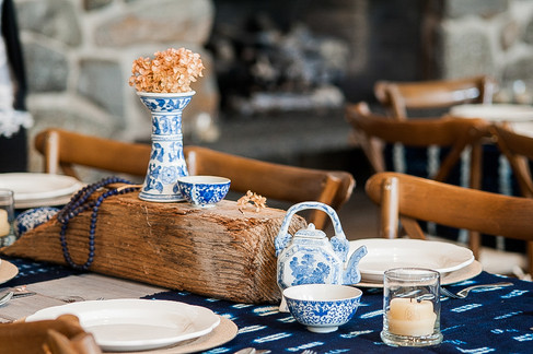 NAUTICAL THEMED LAKESIDE WEDDING IN WISCONSIN BY DESTINATION WEDDING PHOTOGRAPHER CLAIRE BARRETT 2