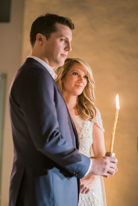 WEDDING AT THE LUXE HOTEL LOS ANGELES BY PHOTOGRAPHER CLAIRE BARRETT 35