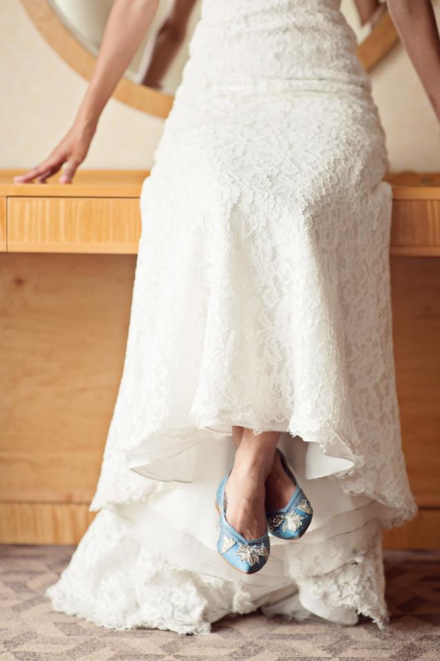 TRADITIONAL WEDDING AT MEIJI SHRINE TOKYO BY DESTINATION WEDDING PHOTOGRAPHER 32