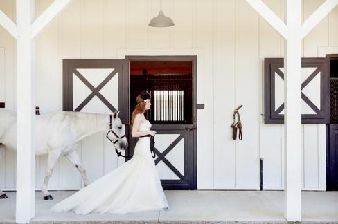 equestrian themed wedding at the ford plantation savannah georgia by savannah wedding photographer 21