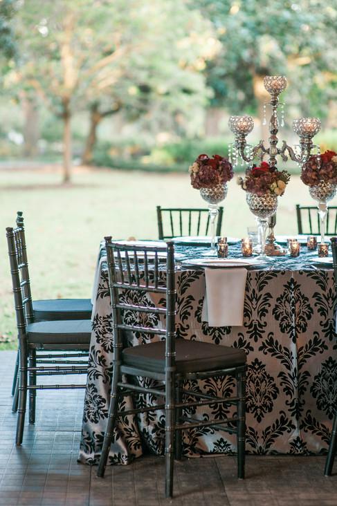 wedding at the historic whitman mansion forsyth park savannah by savannah wedding photographer 39