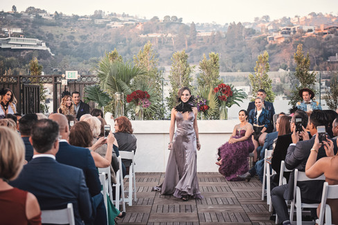 GAY WEDDING AT THE LONDON WEST HOLLYWOOD BY LOS ANGELES PHOTOGRAPHER CLAIRE BARRETT 39