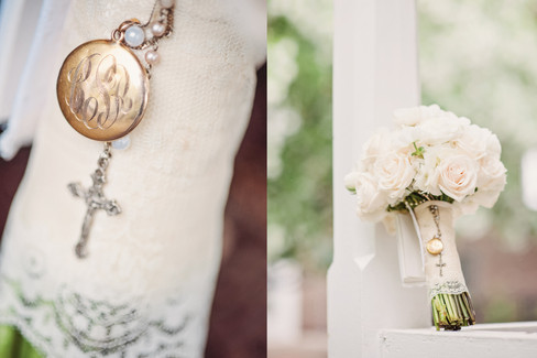 Savannah wedding 4
