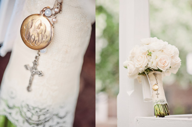 Savannah wedding 4