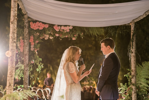 WEDDING AT THE LUXE HOTEL LOS ANGELES BY PHOTOGRAPHER CLAIRE BARRETT 36