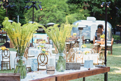 WEDDING AT DAWN RANCH IN THE RUSSIAN RIVER BY CALIFORNIA PHOTOGRAPHER CLAIRE BARRETT 15