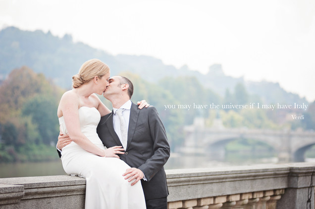 romantic wedding in Italy by wedding photographer Claire Barrett 16