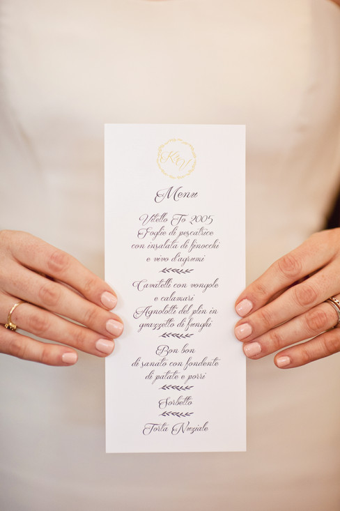 romantic wedding in Italy by wedding photographer Claire Barrett 19