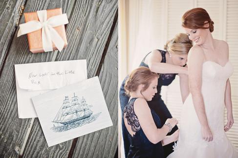 Savannah wedding 7