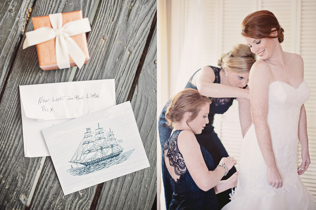 Savannah wedding 7