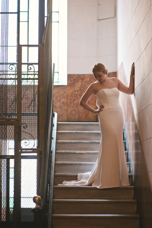 romantic wedding in Italy by wedding photographer Claire Barrett 11